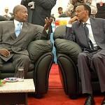 Articles MuseveniKagame-150x150